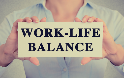 work-life-balance-laura-dunkley-blog